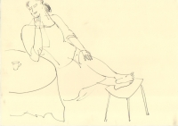 http://annazvyagintseva.com/files/gimgs/th-62_10.jpg