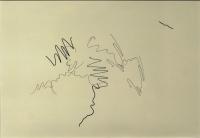 http://annazvyagintseva.com/ua/files/gimgs/th-27_74_drawing0web.jpg