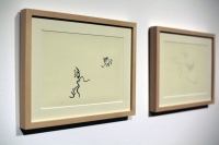 http://annazvyagintseva.com/ua/files/gimgs/th-27_74_drawing6web.jpg
